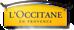 L'Occitane Catalogues