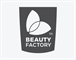 Logo Beauty Factory