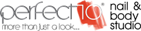 Logo Perfect 10