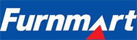 Info and trading hours of Furnmart store on 16 Rissik Street