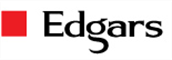 Edgars Catalogues