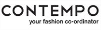 Logo Contempo