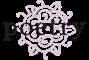 Logo Poetry