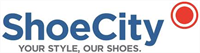 Logo Shoe City