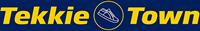 Logo Tekkie Town
