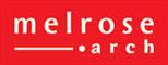 https://static0.tiendeo.co.za/upload_negocio/negocio_255/logo2.png