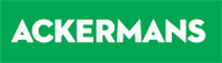 Logo Ackermans