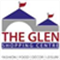 Logo The Glen Shopping Centre