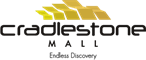 https://static0.tiendeo.co.za/upload_negocio/negocio_281/logo2.png