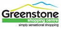 Logo Greenstone Shopping Centre