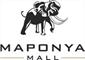 Logo Maponya Mall
