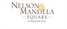 Logo Nelson Mandela Square
