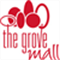 Logo The Grove