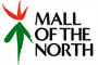 Logo Mall of the North