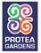 Logo Protea Gardens Mall