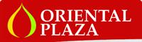 https://static0.tiendeo.co.za/upload_negocio/negocio_297/logo2.png