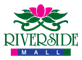 Logo Riverside Mall