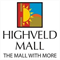 Logo Highveld Mall