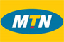 Info and trading hours of MTN store on Heugh & 6th Avenue