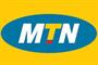 Logo MTN