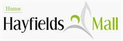 Logo Hayfields Mall