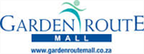 Logo Garden Route Mall