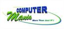 Logo Computer Mania