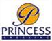 https://static0.tiendeo.co.za/upload_negocio/negocio_353/logo2.png