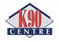 Logo K90 North Shopping Centre