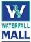 Logo Waterfall Mall