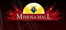 Logo Mimosa Mall