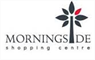 Logo Morningside Shopping Center