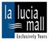 https://static0.tiendeo.co.za/upload_negocio/negocio_375/logo2.png
