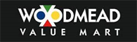 Logo Woodmead Value Mart