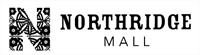 Logo Northridge Mall