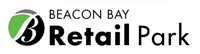 Logo Beacon Bay Retail Park