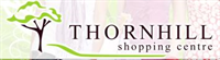 Logo Thornhill Shopping Centre