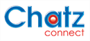 Logo Chatz Connect