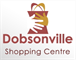 Logo Dobsonville Shopping Centre
