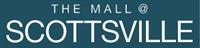 Logo Scottsville