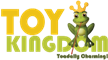 Logo Toy Kingdom