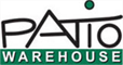 Logo Patio Warehouse