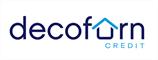 Logo Decofurn