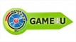 Logo Game4U