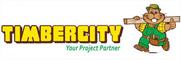 Logo Timbercity
