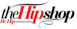 Logo The Hip Shop