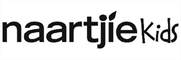 Logo Naartjie Kids