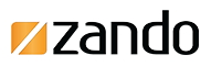 Logo Zando