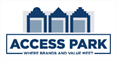 https://static0.tiendeo.co.za/upload_negocio/negocio_579/logo2.png