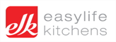 Logo Easylife Kitchens